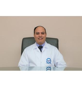 Dr.Magdy Abduldaiem