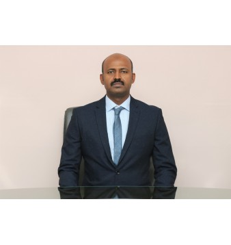 Dr.Isameldin Magbal