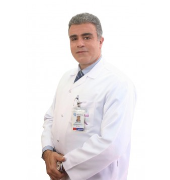 Dr.Mohammed Ezzeldin