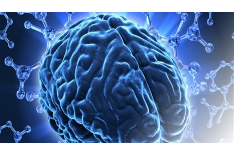 Record new achievement of brain discharge and gangrene removal