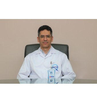 Dr.Ahmed Ramzy