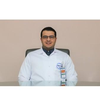 Dr.Mohamed Abdelhady