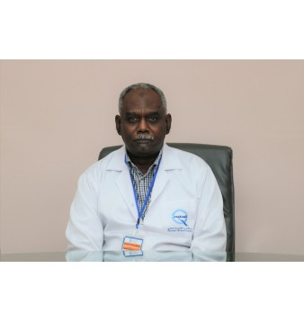 Dr. Lutfi Alnaqerabi