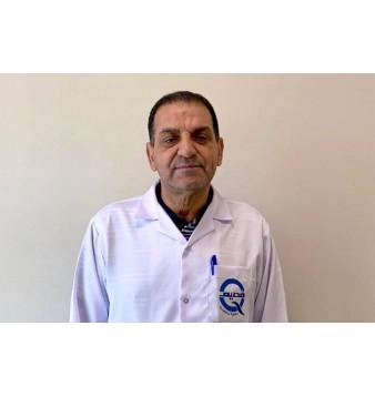 Dr.Mazen obeidat