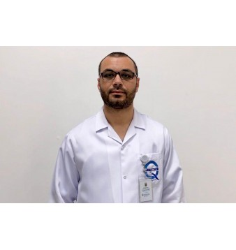 Dr.Emad Mokhtar