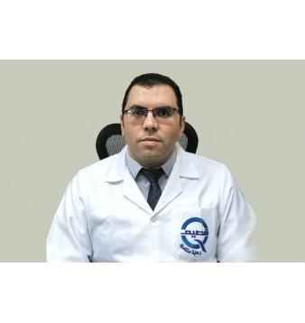 Dr.Ashraf Saad